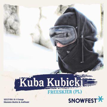 kuba_kubicki
