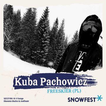 kuba_pachowicz
