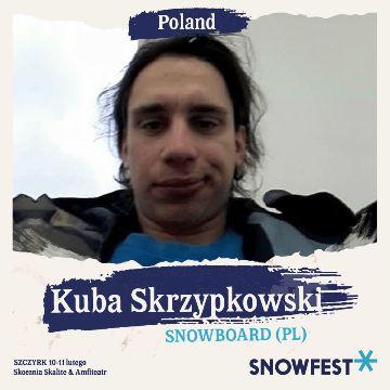 kuba_skrzypkowski