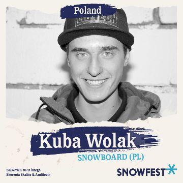kuba_wolak