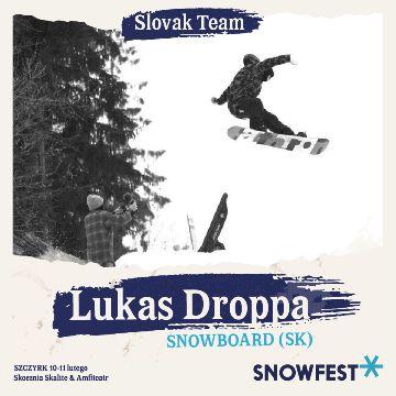 lukas_droppa