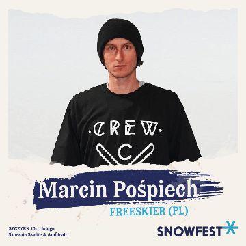 marcin_pospiech