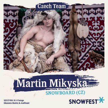 martin_mikyska