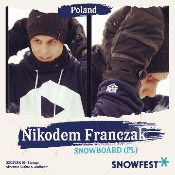 nikodem_franczak