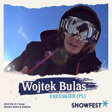 wojtek_bulas