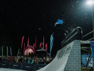 Lukasz_Nowak (19)