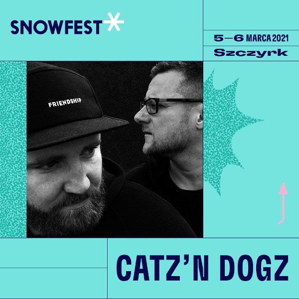 CATZNDOGZ-sq-min