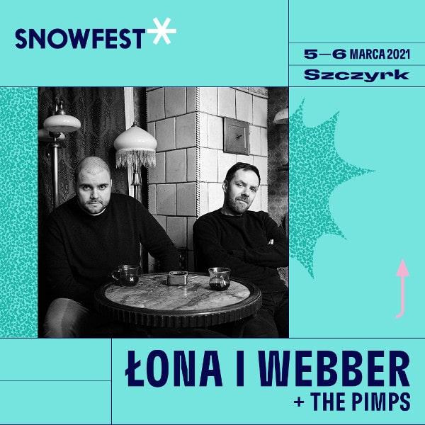 ŁONA_I_WEBBER-sq-min