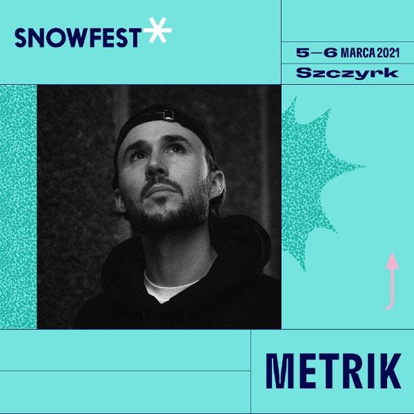 METRIK_sq-min