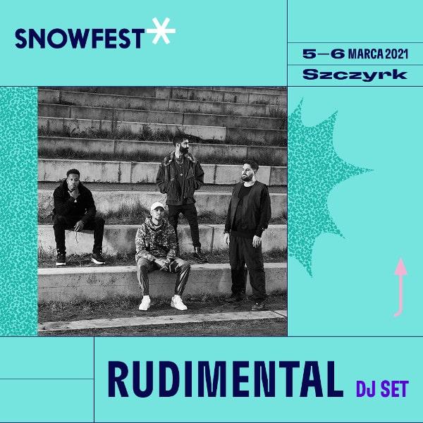 RUDIMENTAL_sq-min